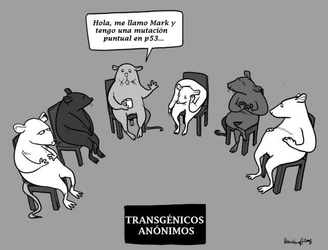 Humor científico/Scientific humor - Página Jimdo de clubdecienciasjuepuchosky