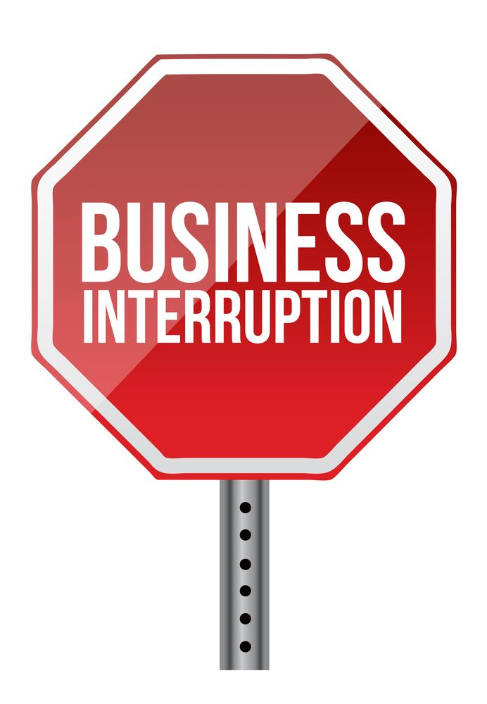 Understanding Business Interruption on your Business Insurance policy. Do you need it? Read more to find out...