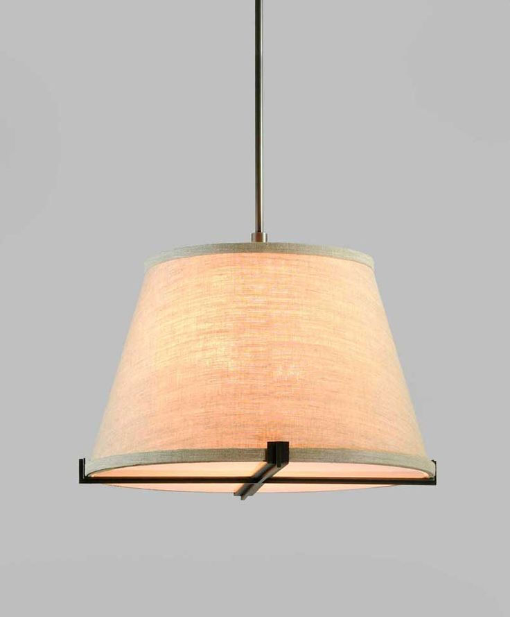 295 best Lighting images on Pinterest | Chandeliers, Lamps and ...