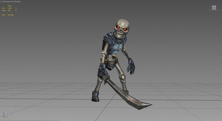 Unity Asset 9 Cartoon Characters : Best images about free d character models unity on