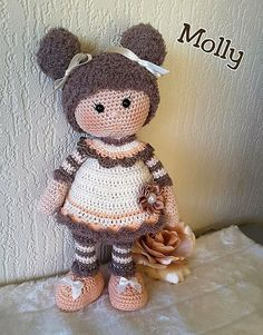 crochet-doll-18