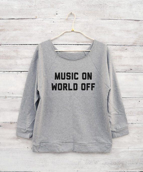 Womens FUNNY FASHION SLOGAN T-Shirts Girls Hipster Tumblr Slang Swag Ladies Top