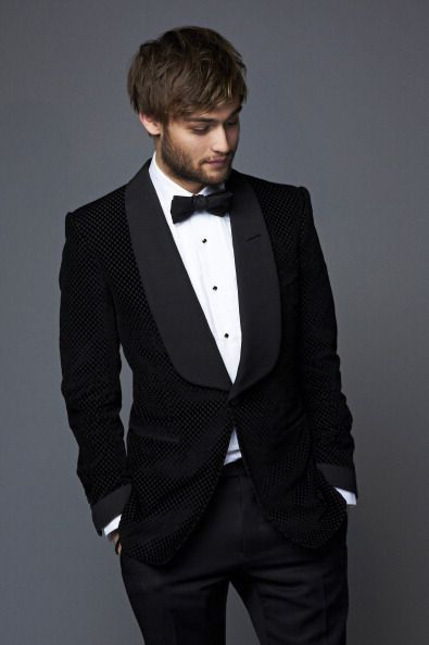 tuxedo park hindu single men Buy men suits collections online at flipkart men's suits with single breasted park avenue and raymond selling a range of men's suits in different.