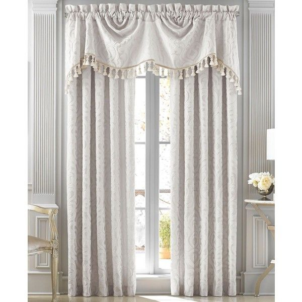 Best 25+ Pinstripe curtains ideas on Pinterest Horizontal striped curtains, Curtains at