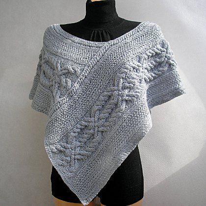 modne swetry na drutach wzory - Szukaj w Google