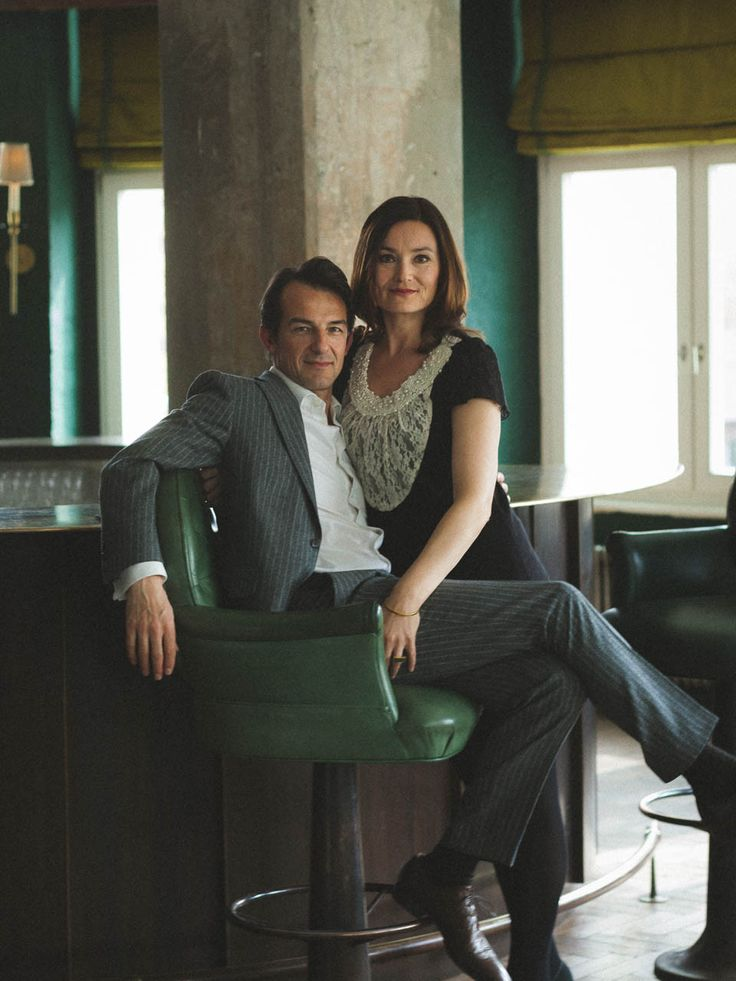 03-Hans-Werner-Meyer-Jacqueline-Macaulay