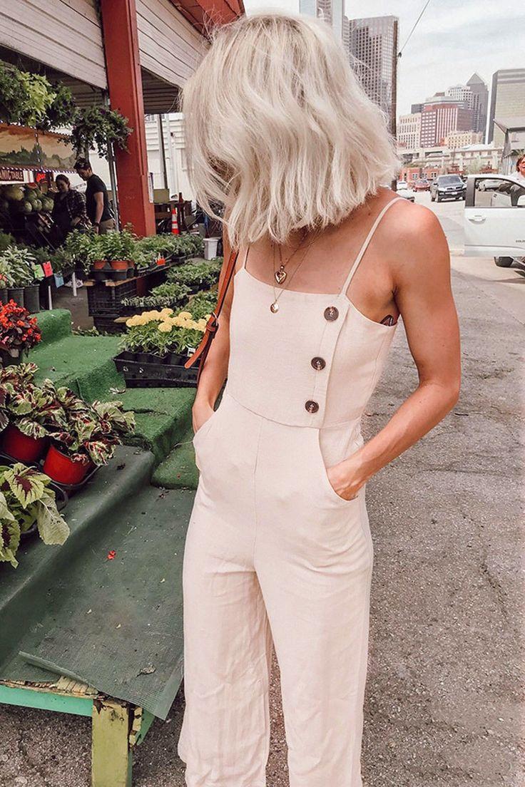 ladies fashion ideas AD# 1549130301 #ladiesfashionideas 1