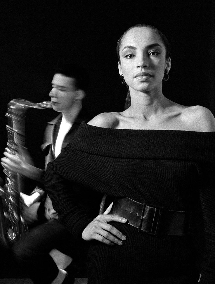 191 best images about Iconic Sade on Pinterest | Songs