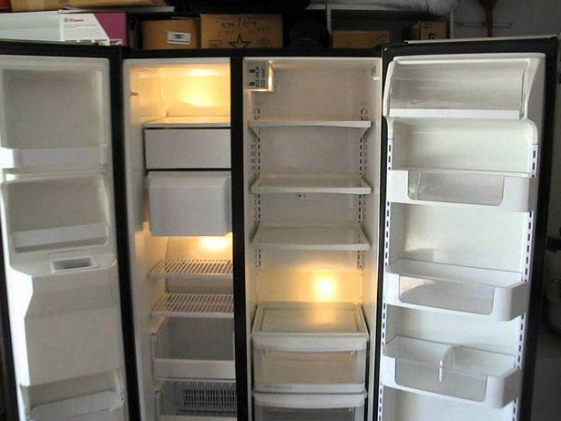 Good Kitchenaid Refrigerator Review