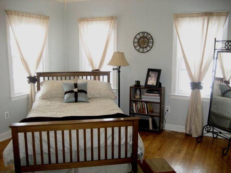 Find Bedroom Decorating Ideas Part - 38: Bedroom Decorating Ideas On A Budget | Find Bedroom Decorating Ideas On A  Budget | Bedroom