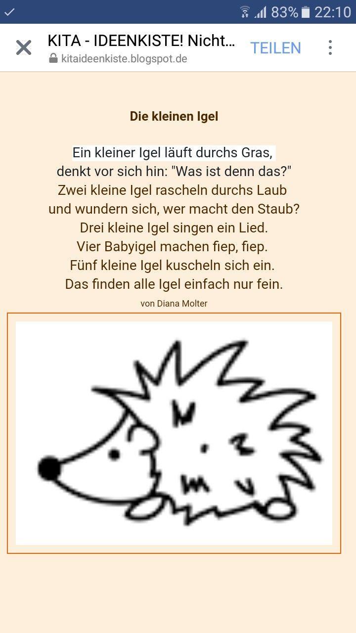 Kiga #spielebasteln notes2.dogstyle.gq/