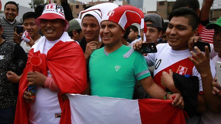 peruanos-9-1687686.jpg (980×551)
