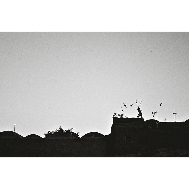 #instagram#hikaricreative#minimalha#مینیمال_هایی_برای_زندگی#aksiine#aksbaran#akas_khoone#akas_bashi#lenspersia#ipixell#uspiran#gilmaz_pic#ig_asia#ig_instagram#ig_ir#ig_iran#one_shot_#iphotography#mybest_shot#roozdaily#bnw_zone#bnw_life#bnw#EVERYDAYIRAN#ir_photographers_club#mustseeiran_insta#greatshot#harfeaks#icu_iran#ig_global_bw#