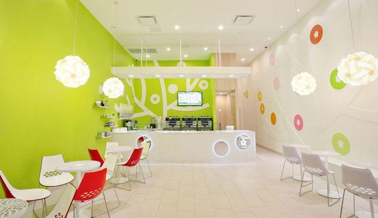 кафе мороженое фасад: 4 тыс изображений найдено в Яндекс.Картинках