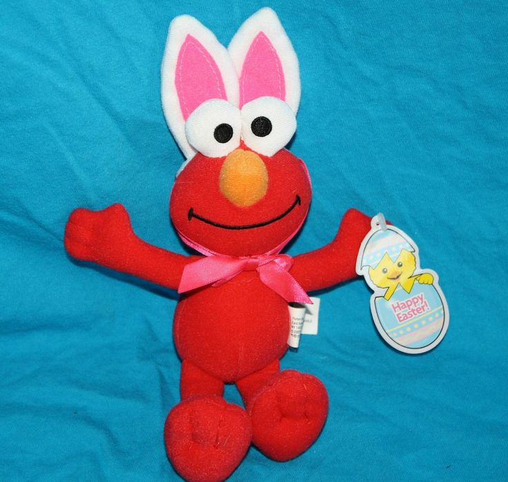 Pin by Southern Belles and Beaus Boutique on Easter Plush Bunnies and…