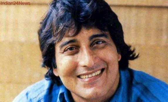 Vinod Khanna 'Responds Positively To Treatment, Is Stable': Report