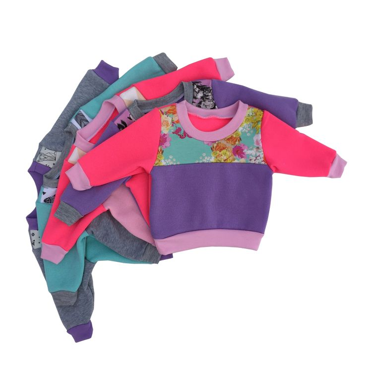 BABY APPAREL by Cassie Louise || jumpers available in a range of designs in Size 00   www.cassielouise.com.au
