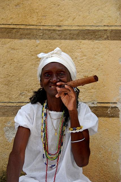 mujer en cuba.....cubana.- mcga.- se puede estar mas feliz? mcga.-