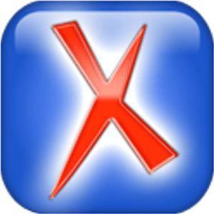oxygen xml editor 18 crack keygen license key is a powerful xml editor for xml