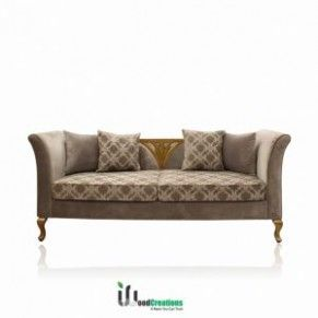 Ten Things You Need To Know About L Shape Sofa Lahore Today