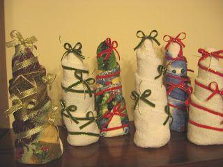 A ME PIACE COSI': Natale idee solidali con canovacci -( con questi canovacci…