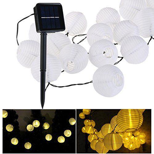 1000 id es propos de lanternes solaires sur pinterest lampes solaires lanternes d 39 arbres. Black Bedroom Furniture Sets. Home Design Ideas