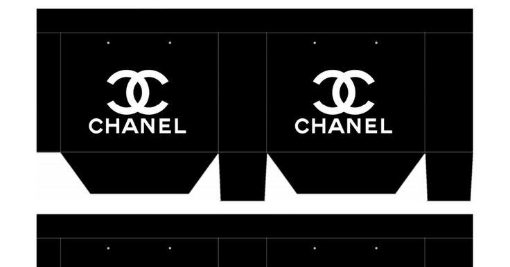 Bolsa Chanel negra.pdf