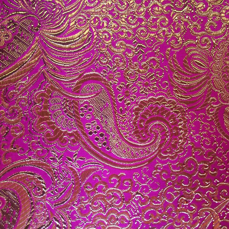 Brocade Home Decor Decoration 233 best brocade, damascus, satin,silk fabrics & more images on
