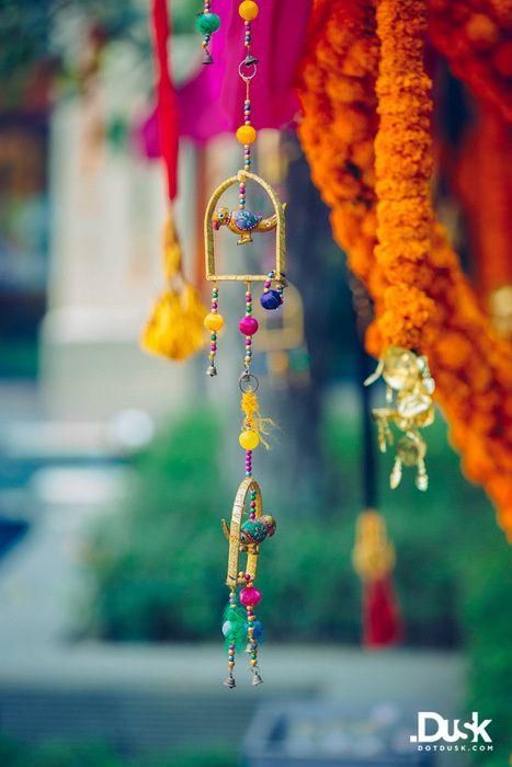 Delhi NCR weddings | Dhiraj & Divya wedding story | WedMeGood