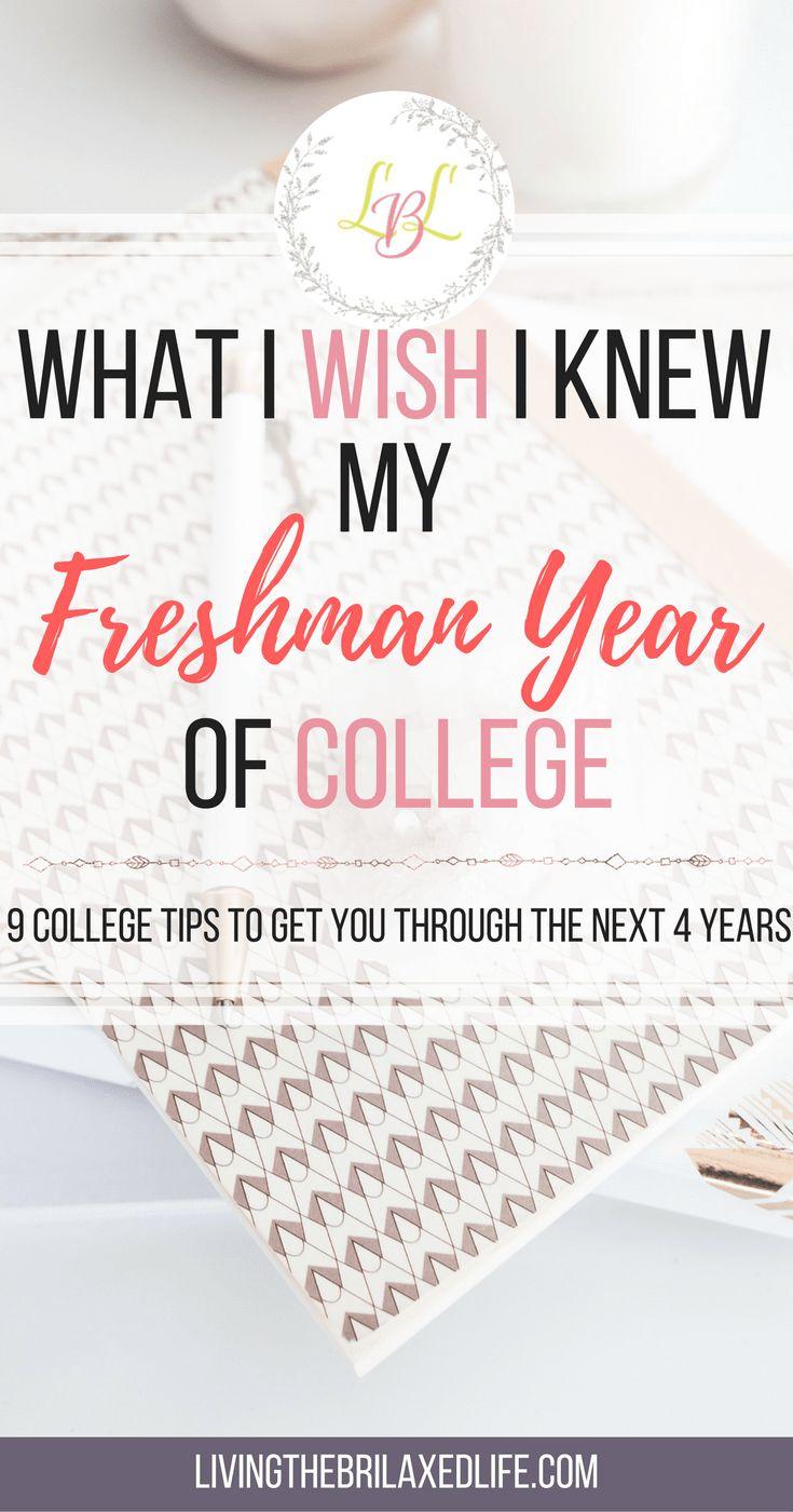 College freshman dorm necessities-1160