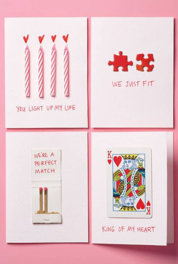 best 25+ saint valentin diy ideas on pinterest | idées pour la