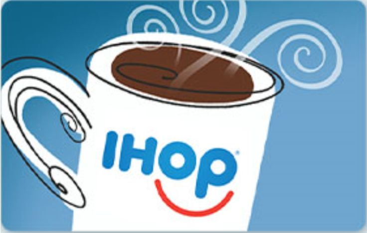 #IHOP New #Coupons. Visit IHOP now through Sunday 01 January 2017 receive $5 coupon when you purchase $25 #giftcard http://ihop.com/Ihop-Locations. #ezswag #havefun #savemoney #makemoney #freestuff #freebies #freeswag #swag #freeswagfromezswag #frugaltips #thriftytips #swagtips