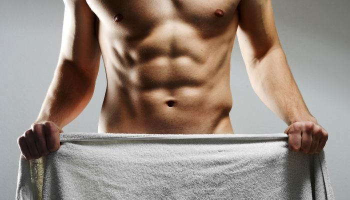Learn more about male enhancement creams here: http://healthybrags.com/male-enhancement-cream/