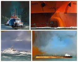 Dirk Verdoorn paintings