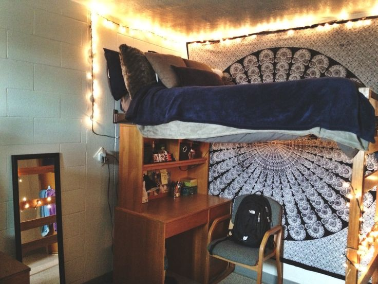 127 Best Images About Dorm Decor On Pinterest Colleges