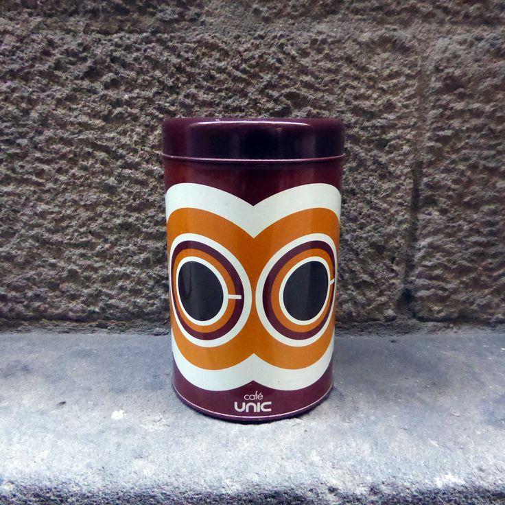lata-cafe-unic-vintage-mementosbcn-1′