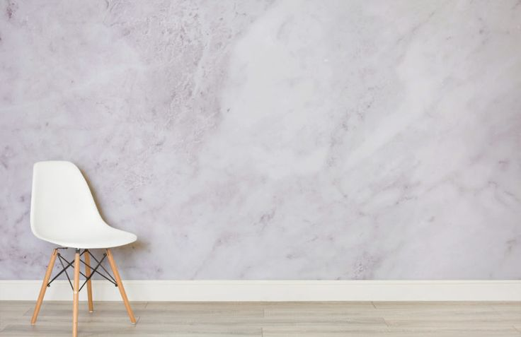 soft-pink-marble-textures-room