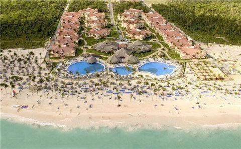 10 Best Dominican Republic All Inclusive Resorts