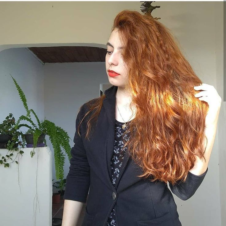 45 Amazing And Glamour Wavy Hairstyles for Modern Women 2019 – Page 18 of 40