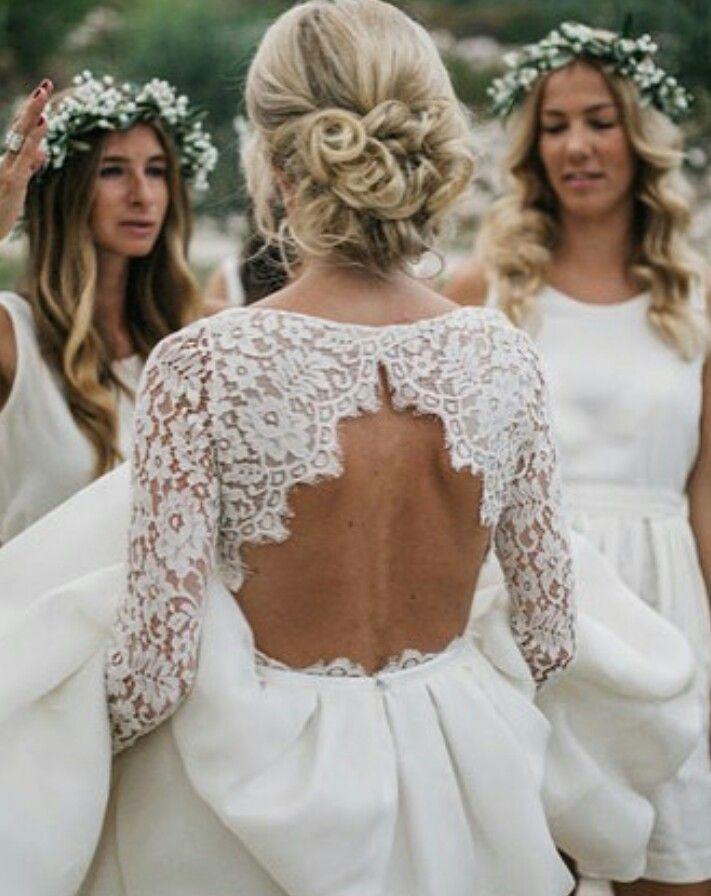 Best Wedding Dresses Images On Pinterest Wedding Dress