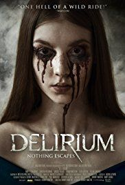 Director: Johnny Martin Writers: Francisco Castro, Andy Cheng Genres: Horror, Thriller Release Date: 19 January 2018 Country: USA Language: English Runtime: 1h 26min IMBD Ratings: 4.3/10 Actors & Actresses: Ryan Pinkston, Elena Sanchez, Mike C. Manning   Delirium Full Movie Streaming Link Tags: Delirium Watch Online, Delirium Online Free, Delirium Full Movie, Delirium Online #homeimprovementalanJackson,