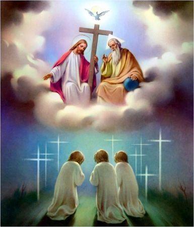 Tableau poétique des fêtes chrétiennes - Vicomte Walsh - 1843 - (Images et Musique chrétienne) 78da406bc7cb935f8f7000d2880020a9--image