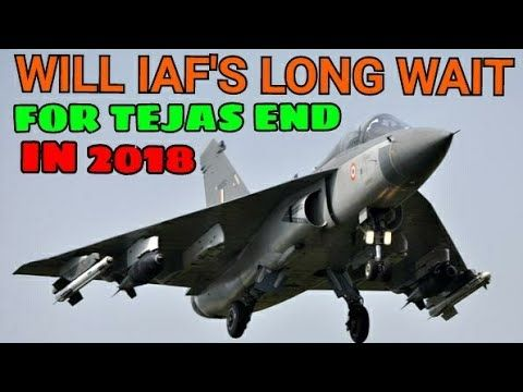 Indian Air Force is keeping its fingers crossed to have upgraded Light Combat Aircraft Tejas with its enhanced offensive capability, as the Final Operation Clearance (FOC) that makes fighter jet a battle worthy, is still a distance away. With repeated delays, HAL, manufacturer of the Tejas is...