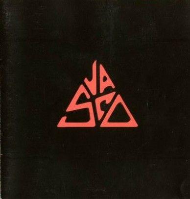 Vasco - Nessun pericolo per te 1996