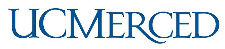 UC Merced - University of California Merced Logo -  American, American Universities, Amerikadaki Üniversiteler, Amerikan Üniversiteleri, athletic, Athletic Logo, Bobcats, CA, California, college, dünya üniversiteleri, Fiat Lux, Gallo Recreation Center, Golden Bobcat, mascot, Merced, seal, UC Merced, UCM, United States, united states universities, Universidad de California en Merced, Université de Californie à Merced, Üniversite logoları, university, University Athletic Logos, University…