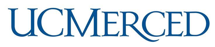 UC Merced - University of California Merced Logo -  American, American Universities, Amerikadaki Üniversiteler, Amerikan Üniversiteleri, athletic, Athletic Logo, Bobcats, CA, California, college, dünya üniversiteleri, Fiat Lux, Gallo Recreation Center, Golden Bobcat, mascot, Merced, seal, UC Merced, UCM, United States, united states universities, Universidad de California en Merced, Université de Californie à Merced, Üniversite logoları, university, University Athletic Logos, University…