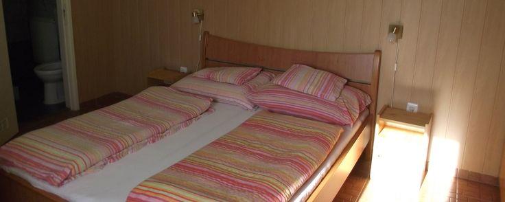 Apartman Kaszás Mosonmagyarovar - Gästezimmer/guestroom