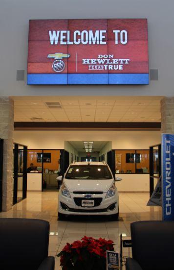 30 best automotive digital signage in car dealerships images on pinterest car dealerships. Black Bedroom Furniture Sets. Home Design Ideas