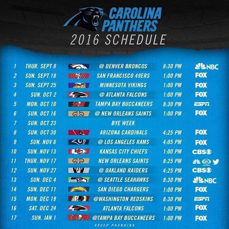 Carolina Panthers Game Live Stream  visit :: http://carolinapanthersgame.com/