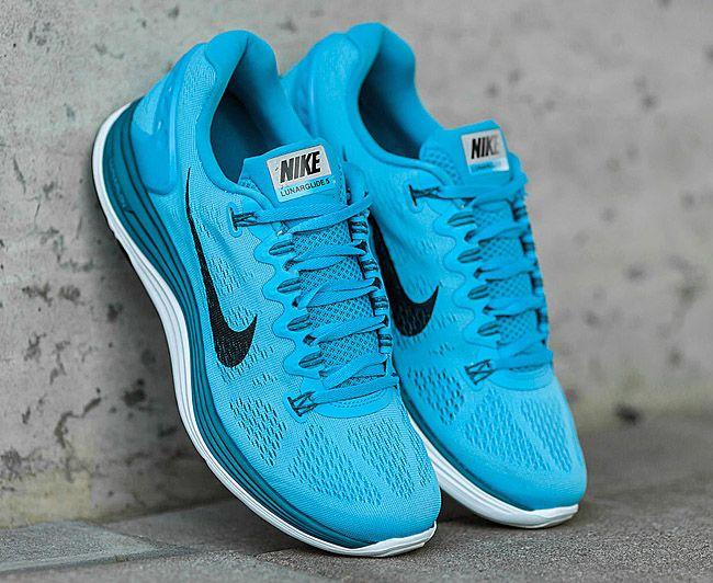Cheap Nike Lunarglide, Buy Nike Lunarglide Running Shoes 2017